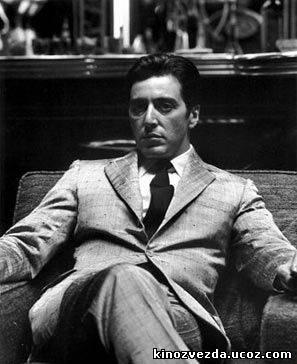 Крестный отец 2 / The Godfather: Part II (1974) смотреть онлайн