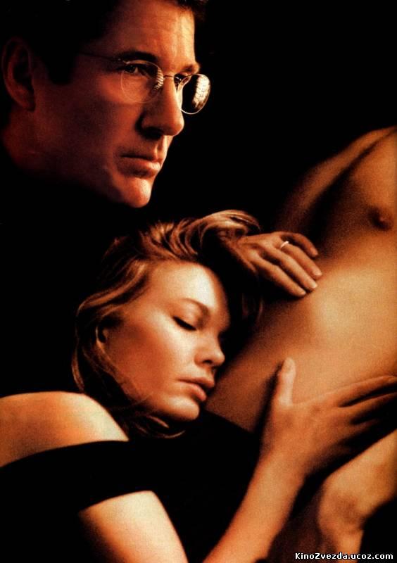 Неверная / Unfaithful (2002) смотреть онлайн