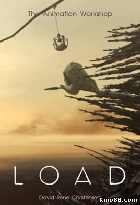 Ноша / Load (2012) смотреть онлайн